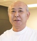 dr_arisawa